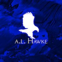 a.l. hawke